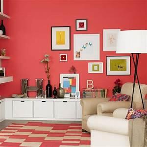 style et ambiance deco quelle couleur pour quelle piece With les couleurs d interieur pour maison
