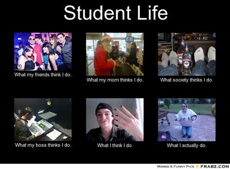 Student Memes - mining student meme generator what i do memes