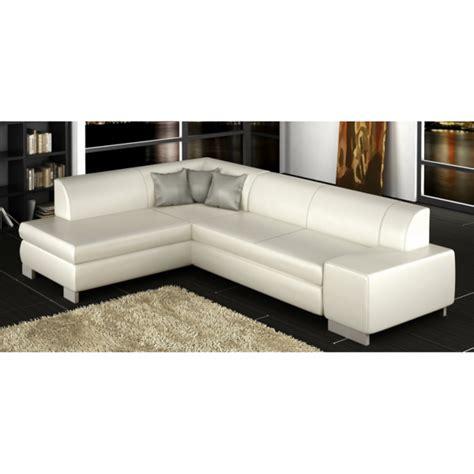 acheter un canap pas cher acheter un canapé pas cher 12 idées de décoration