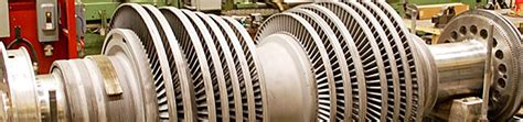 Power Generation  Steam Turbine Generator Services. Breast Augmentation With Fat Transfer. Hotels By Frankfurt Airport American Us Air. Automotive Engineering Internships. Cheapest Way To Straighten Your Teeth. Online Masters Degree Programs In Special Education. Maintenance Management System. Open Source Collaboration Software. My Neighborhood Storage Truck Broker Software
