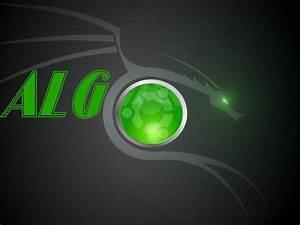 Alg Berechnen 2015 : alg alg windows linux ~ Themetempest.com Abrechnung