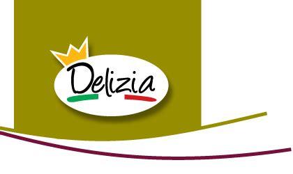 Bt Italia Sede Legale by Delizia2000