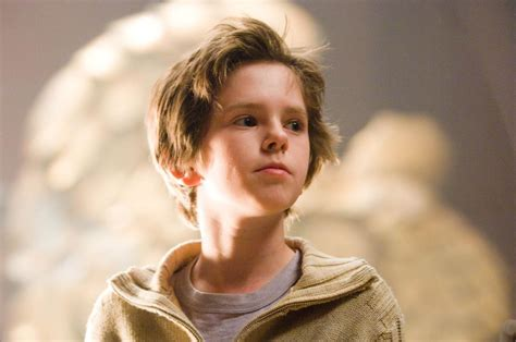 irem oersel august rush