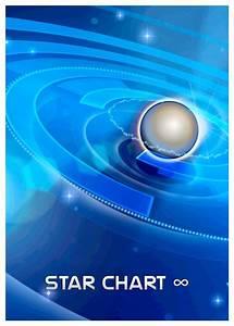 In Galileo U2019s Shadow - The Star Chart Infinite App