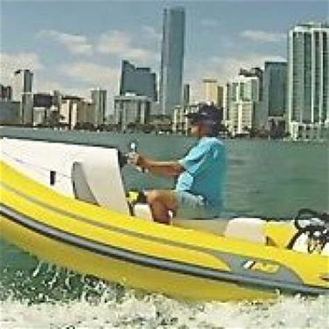 Ab Boats Usa by Ab Inflatables Ab Rider 2011 For Sale For 7 900 Boats