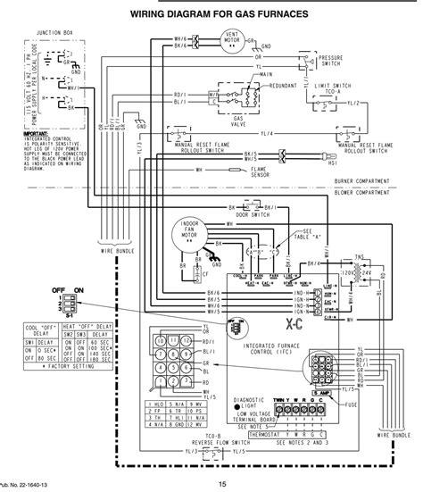 fan limit switch qa  furnace fan limit control