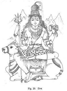 Hindu-Gott Ganesha | Coloring | Pinterest | Ausmalen, Ausmalbilder und Mandala malvorlagen
