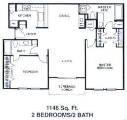 single story floor plans single story floorplans house plans