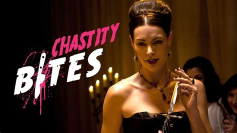 chastity bites official trailer youtube
