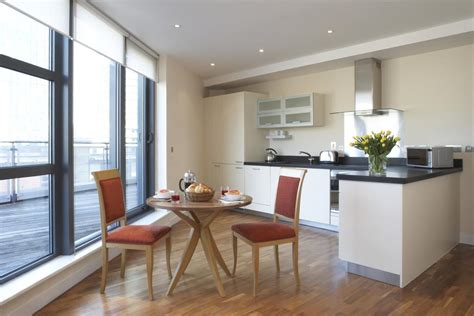 marlin appartment marlin apartments canary wharf updated 2019 prices