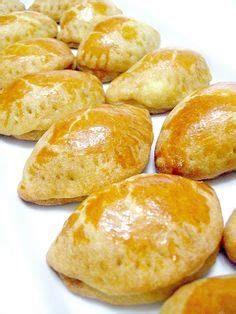 filo pastry cases canapes 1000 images about snack 39 s filo pastry canapes on
