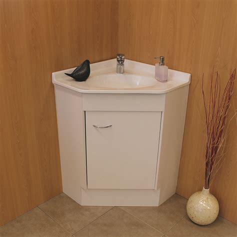 corner bathroom vanity corner units  showerama