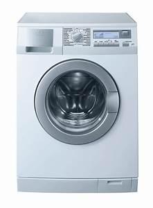 Waschmaschine Aeg Electrolux : lavamat ko plus 1400 ko plus 1600 benutzerhandbuch ~ Michelbontemps.com Haus und Dekorationen