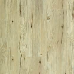 pergo luxury vinyl tile driftwood pine vinyl flooring vf000013 3 79