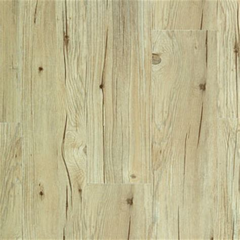 pergo flooring benefits pergo luxury vinyl tile driftwood pine vinyl flooring vf000013 3 79
