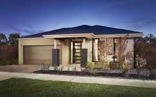 plans for ranch style homes 30 house facade design and ideas inspirationseek