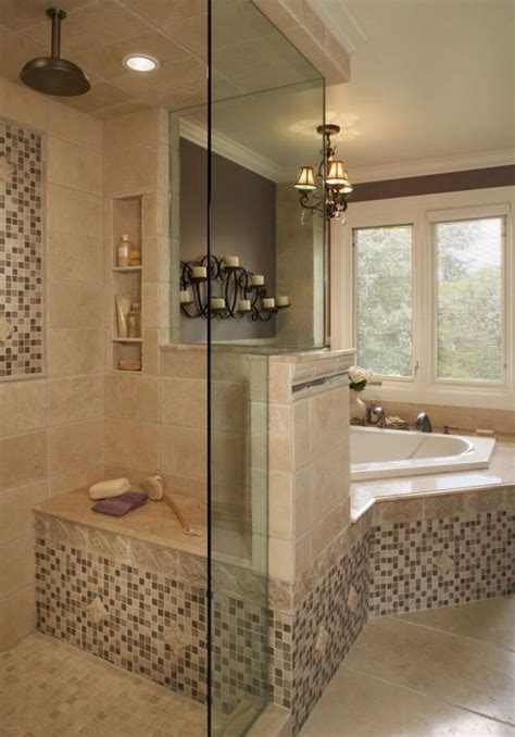 Houzz Small Bathroom Ideas by Master Bath Ideas From My Houzz App Home Bathroom