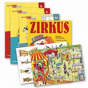 Kinder Spielen Zirkus : grundschul boxen vorbereitungen klassenarbeiten tests ~ Lizthompson.info Haus und Dekorationen