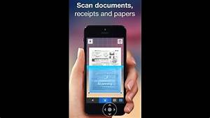 how to scan and send any documents from your iphone to any With scan and send documents