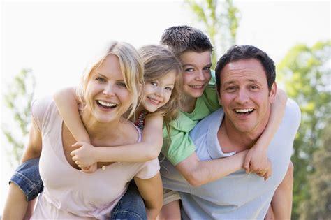 Parenting 4 Different Styles Frizemedia Digitalmarketing