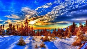 Desktop Backgrounds Winter (59+ images)  Desktop