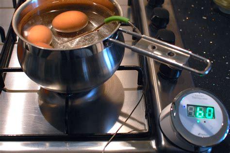 pastorizzare le uova in casa come pastorizzare le uova in casa il di cucina di