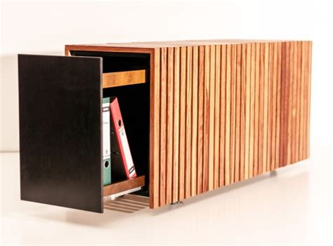 file cabinet bench seat bench file cabinet 28 images office furniture filing