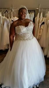 online get cheap super size wedding dress aliexpresscom With super plus size wedding dresses