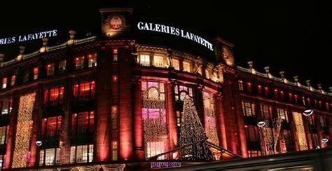 si鑒e social galeries lafayette saldi di gennaio shopping a londra parigi barcellona e berlino