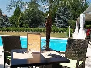 Boutique Orange Haguenau : offre d 39 emploi l 39 europe hotel haguenau recrute ~ Melissatoandfro.com Idées de Décoration