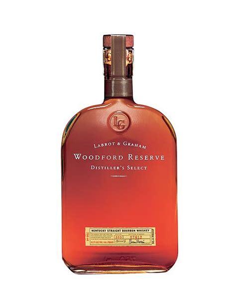 blind tastes bourbon   month woodford reserve