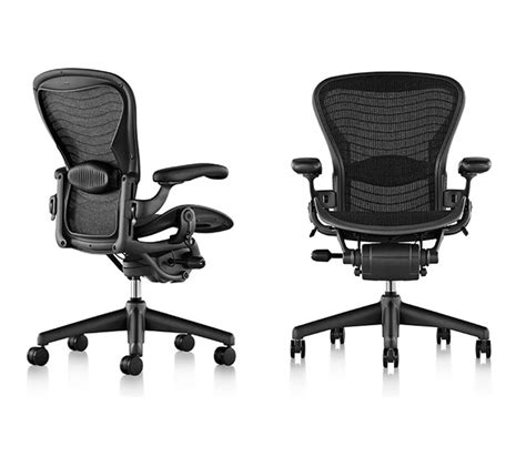 used aeron chairs talimar systemstalimar systems
