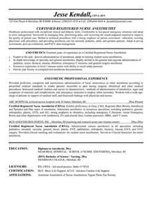 er resume exles nursing emergency room resume template resume emergency room student resume template