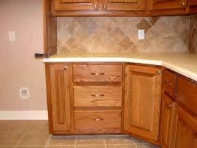 kitchen cabinet corner ideas corner kitchen cabinet ideas