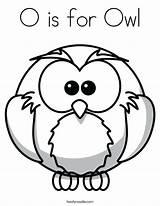 Oboe Eule Twisty Motiv Alfabet Pinclipart Plotts Sheet Weiß Kindershirt sketch template