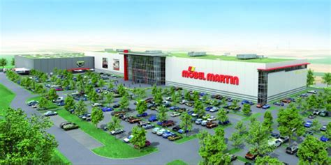 Mobel Martin Mainz Shop by M 246 Bel Martin Ab Mittwoch Gro 223 E Neuer 246 Ffnungsfeier In