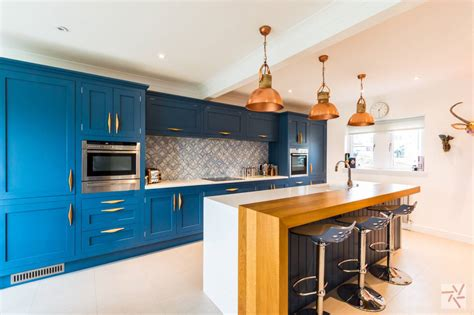 Kitchen House Leeds by Leeds Location Ideal For Garden Furniture Or Kitchen Photo
