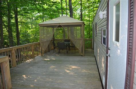 cabin rentals in pa with tub eagle lake updated 2019 2 bedroom cabin in gouldsboro