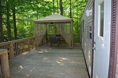 eagle lake updated   bedroom cabin  gouldsboro