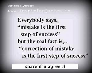 Suvichar in english images - Inspirational Quotes Pictures ...