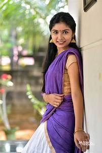 Ashna, Sudheer, Latest, Photoshoot, Stills