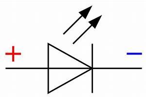 File Symbol Led  - Svg