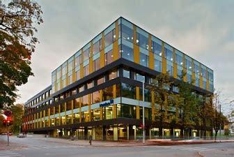 Swedish Eastnine to acquire Latvia's Alojas Biznesa Centrs ...