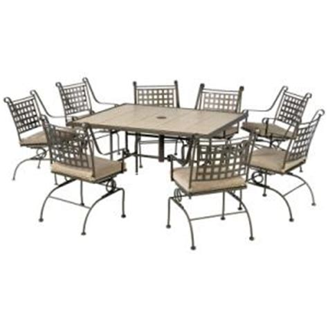 plantation wrought iron patio furniture patio furniture plantation patterns plans free