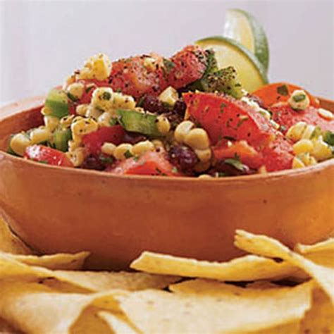 28 Best Healthy Mexican Food Recipes in 2020 | Healthy ...