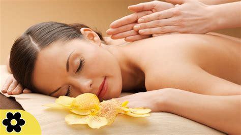 spa  massage  relaxing meditation