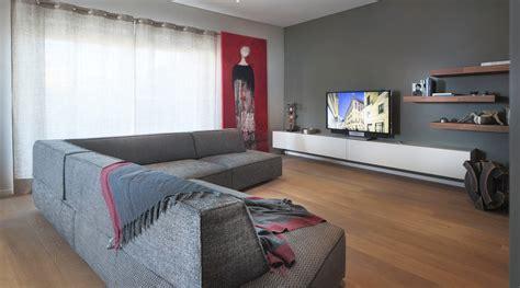 ladari per soggiorno moderno soggiorno angolare moderno stunning soggiorno moderno