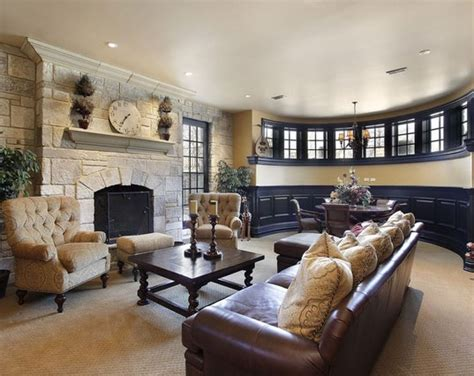wainscoting ideas for living room wainscoting living room www pixshark com images galleries with a bite