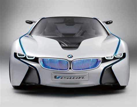 Bmw New Car 2012 |its My Car Club