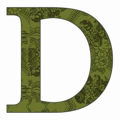 Background Alphabet Scrapbook Letter Transparent Letters Open
